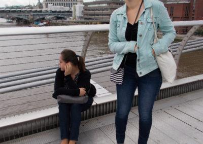 ruzne-vzpominky-z-londyna-44