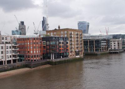 ruzne-vzpominky-z-londyna-45