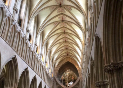 wells-cathedral-03