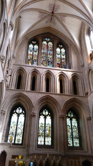 wells-cathedral-04