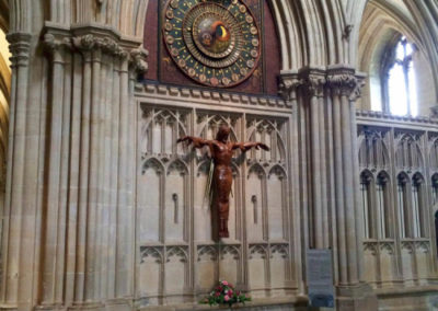 wells-cathedral-05