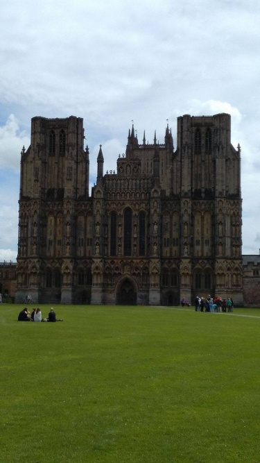 wells-cathedral-09