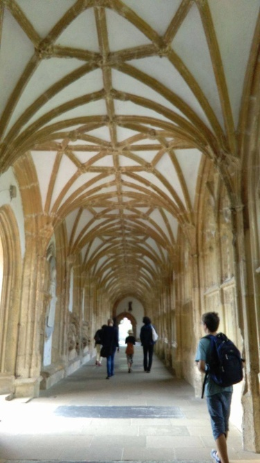 wells-cathedral-13