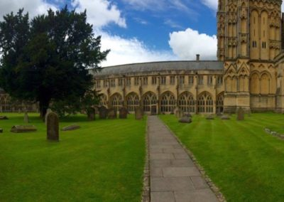 wells-cathedral-14