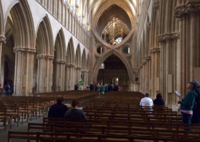 wells-cathedral-16