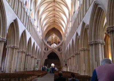 wells-cathedral-19