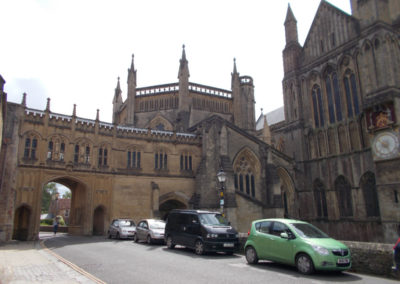 wells-cathedral-22