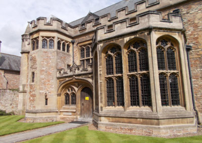 wells-cathedral-23